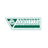ATISA EUROVENT SCAD. 15.02.2021