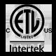 sertificat-logo