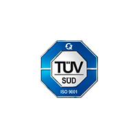 2VV_Сертификат-ISO_9001