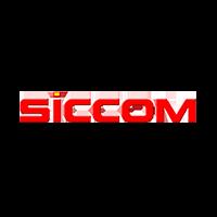Сертифікат Siccom