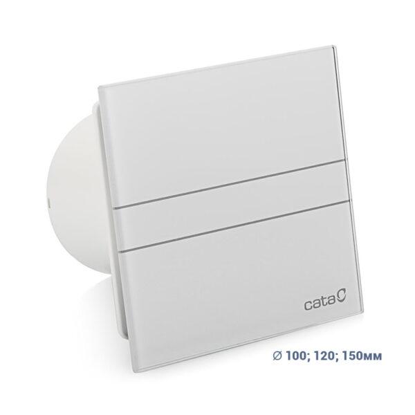 Cata-E-Glass